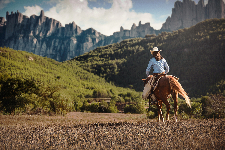 excursiones-caballo-montserrat