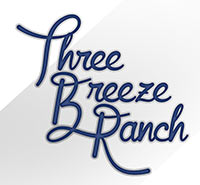 Three Breeze Ranch - Venta de Caballos